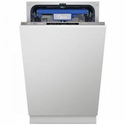 Встраиваемая посудомоечная машина на 10 комплектов Midea MID45S300