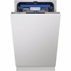 Встраиваемая посудомоечная машина на 10 комплектов Midea MID45S510