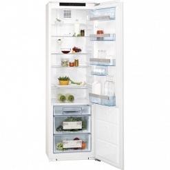 Встраиваемый холодильник AEG SKZ71800F0