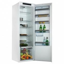 Встраиваемый холодильник AEG SKD81800S1