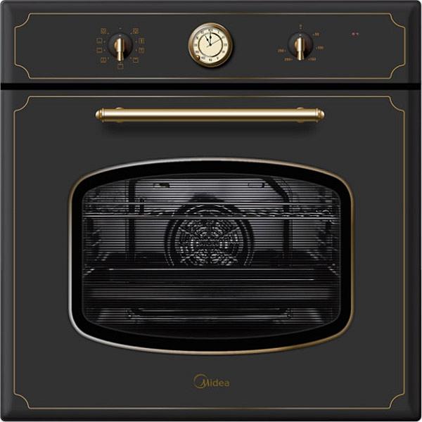 Духовой шкаф Midea 65DME40119